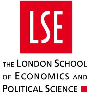 Department of Geography and Environment LSE